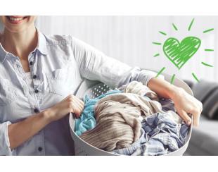 Культура прання