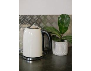 Как не быть «чайником» в уходе за электрическим чайником?