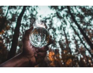 Усвідомлене споживання – ознака свідомої особистості