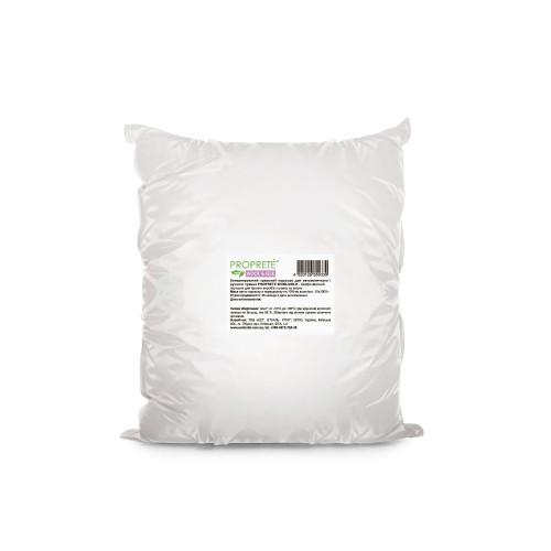 Порошок безфосфатний Proprete Wool_and_Silk, 5 кг