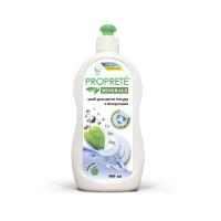 Средство для мытья посуды PROPRETE MINERALS 500 мл