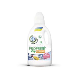 Рідкий засіб для прання Proprete Baby Care 300 мл